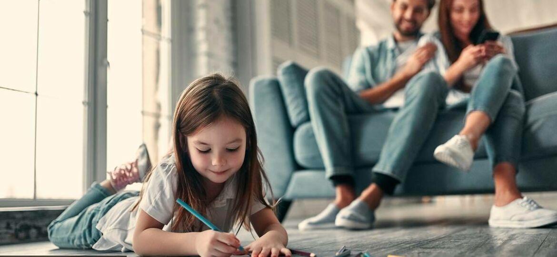GettyImages-parenting-in-lockdown_1200